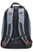 Gregory Sunbird Kletter Day - Sac à dos - 18,5 L gris